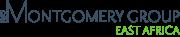Montgomery Group logo