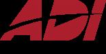 image for ADI Global Distribution