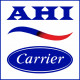 image for AHI Carrier
