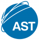 image for AST Systems Africa