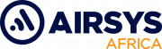 image for Airsys