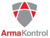 image for Arma Kontrol
