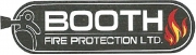 image for Booth Fire Protection Ltd