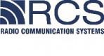 image for RCS TELEMATICS