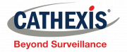 image for Cathexis Technologies (PTY) LTD