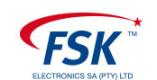 image for FSK Electronics