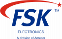 image for FSK Electronics