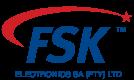 image for Secu-Exports / FSK Electronics