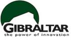 image for Gibraltar US