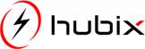 image for Hubix