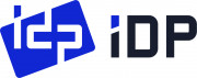 image for IDP Corp., Ltd