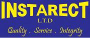 image for Instarect Ltd