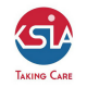 image for KSIA