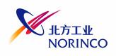 image for NORINCO