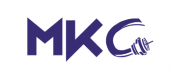 image for MKC