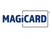image for Magicard Ltd