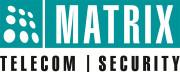 image for Matrix Comsec Pvt. Ltd.
