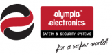 image for Olympia Electronics