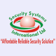 image for securitysystems