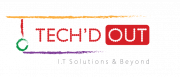 image for TECHD OUT LIMITED