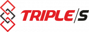 image for Triple S Solutions LTD