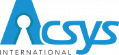 image for Acsys International Ltd