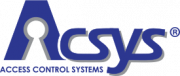 image for Acsys
