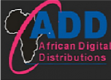 image for AfricaDD