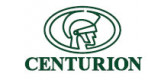 image for Centurion