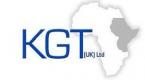 image for KGTuk
