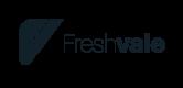 image for Freshvale
