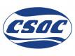 image for CSOC