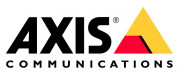 image for Axis Communications