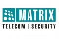 image for Matrix