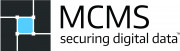 image for MCM Solutions