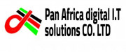 image for Pan Africa Digital IT Solutions Co., Ltd.