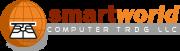 image for Smartworld