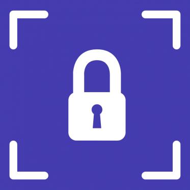 Perimeter Security image