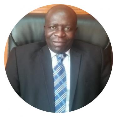 Mr Silvanus Sewe, Chairman, Kenyan Private Sector Alliance (KEPSA) Image