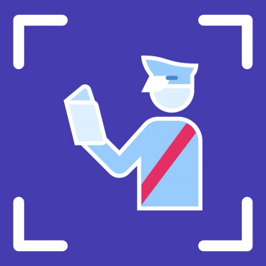 Homeland Security Image